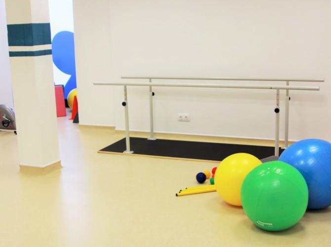 05. Fisioterapia