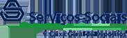 LogoSSCGD_Cores2_183x55