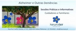 Site Banner Divulgação_Geral(2)