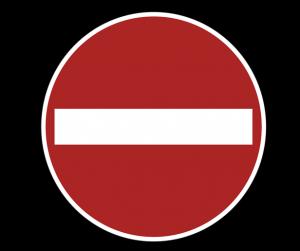 Sinal Proíbido(3).jpg