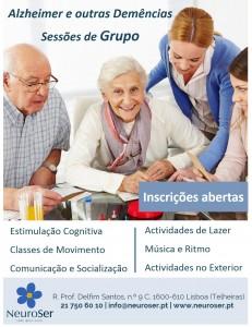 Sessões de Grupo_Cartaz_2016_03_11