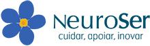 NeuroSer